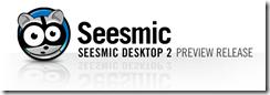 seesmicdesktop2logo