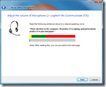 windows7speechrecognition2