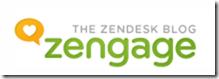 zengagelogo