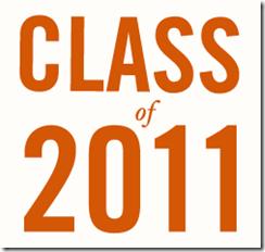 classof2011socialmedialogo