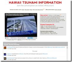 tsunamisocialmediasharing