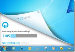 solutooverloaded program (3)