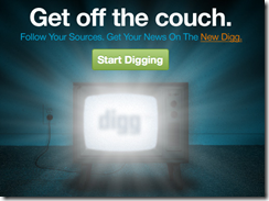 digggetoffhtecouch
