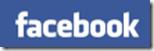 facebooknamelogo