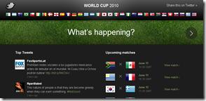 twitterworldcupsite