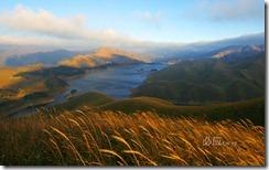 广西天湖 (The sky lake. Guangxi. China)