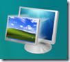 virtualpclogo