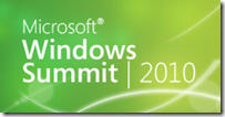 virtualwindowssummitlogo