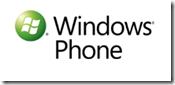 windowsphonelogoa