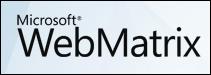 webmatrixlogo