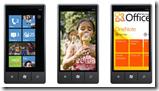 windowsphone7handsets