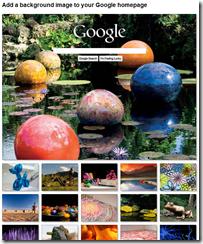 googlebackgroundimageoptions