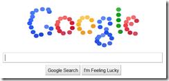 googledoodleballsinmotion