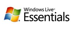 windowsliveessentialslogoa