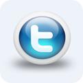 twittercirclelogo