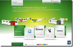windows7productscout1