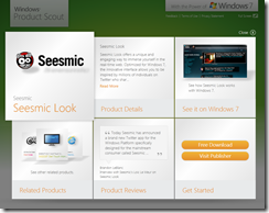 windows7productscout2