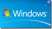 windowsflaglogo