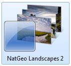 natgeolandscapes2logo