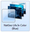 natgeolifeincolorbluethemelogo