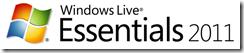 windowsliveessentials2011logo