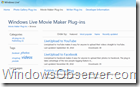 windowsliveplugins3