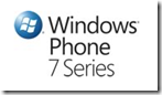 windows7phoneserieslogo