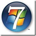 windows7orblg