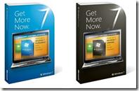 windows-anytime-upgrade
