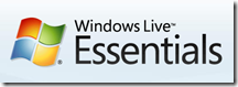 windowsliveessentialslogo