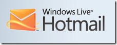 windowslivehotmaillogo