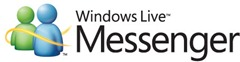 windowslivemessengerlogo
