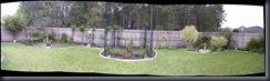 Panoramic Backyard (2)