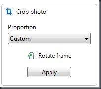 cropphotoapply