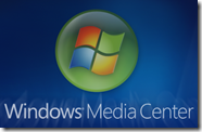 windowsmediacenterlogo