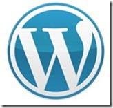 wordpresslogoofficial