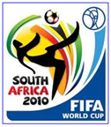 worldcup2010emailscams