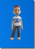 avatar360gadgetondesktop