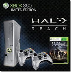 haloreachxbox360bundle