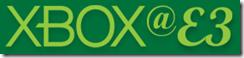 xboxate3