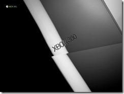 XboxWallpaper_1024x768__0003_.com 05
