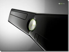 XboxWallpaper_1024x768__0005_.com 07