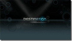 destinationarcade1