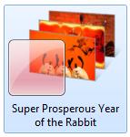 superprosperousrabbitthemelogo