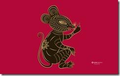 1_sua_rat