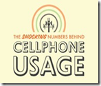 cellphoneusagelogo
