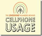 cellphoneusagelogo