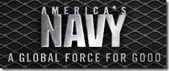 navyglobalforceforgoodlogo