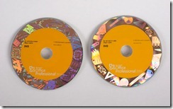 Office2010Discs_web