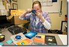 counterfeitsoftwareinvestigation